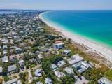100 Beach Avenue - Photo 2