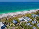 100 Beach Avenue - Photo 3