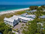 100 Beach Avenue - Photo 4
