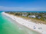 100 Beach Avenue - Photo 92