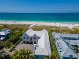100 Beach Avenue - Photo 93