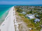 100 Beach Avenue - Photo 95