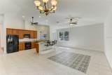5491 Alibi Terrace - Photo 11