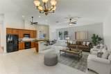 5491 Alibi Terrace - Photo 12