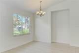 5491 Alibi Terrace - Photo 13