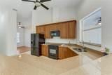 5491 Alibi Terrace - Photo 14