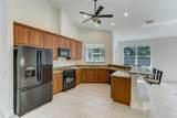 5491 Alibi Terrace - Photo 16