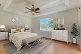 5491 Alibi Terrace - Photo 20
