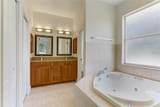 5491 Alibi Terrace - Photo 21