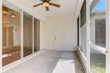 5491 Alibi Terrace - Photo 34