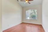 5491 Alibi Terrace - Photo 6