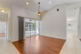 5491 Alibi Terrace - Photo 8