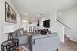 10946 Verawood Drive - Photo 13