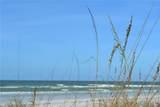 5600 Beach Way Drive - Photo 44