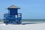 5600 Beach Way Drive - Photo 47