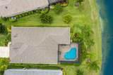 12311 Tranquility Park Terrace - Photo 36