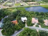182 Grand Oak Circle - Photo 42