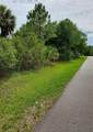26191 Deer Road - Photo 3
