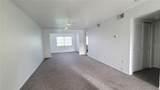 4057 Lake Bayshore Drive - Photo 15