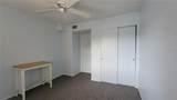 4057 Lake Bayshore Drive - Photo 20