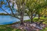 4057 Lake Bayshore Drive - Photo 3