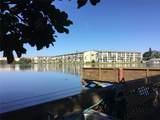 4057 Lake Bayshore Drive - Photo 4