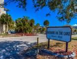 4057 Lake Bayshore Drive - Photo 5