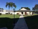 4057 Lake Bayshore Drive - Photo 6