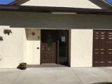 4057 Lake Bayshore Drive - Photo 8