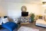 4200 Ironwood Circle - Photo 5