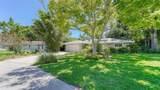 1346 Loma Linda Court - Photo 1