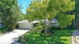 1346 Loma Linda Court - Photo 2