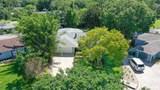 1346 Loma Linda Court - Photo 3