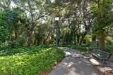 1346 Loma Linda Court - Photo 36