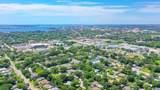 1346 Loma Linda Court - Photo 4