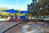 1346 Loma Linda Court - Photo 45