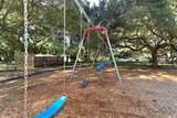 1346 Loma Linda Court - Photo 46
