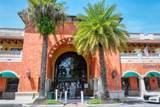 1346 Loma Linda Court - Photo 49