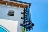 1346 Loma Linda Court - Photo 52