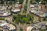 1346 Loma Linda Court - Photo 57