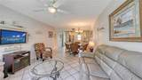 3804 Gulf Of Mexico Drive - Photo 11