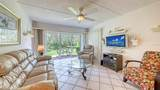 3804 Gulf Of Mexico Drive - Photo 13