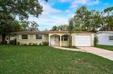 5017 Bell Meade Drive - Photo 1