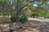 4619 Oak Trail Drive - Photo 31