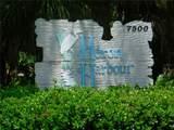 7500 40TH Avenue - Photo 1