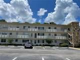 4480 Ironwood Circle - Photo 1