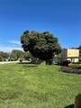 4480 Ironwood Circle - Photo 21