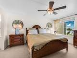 448 Gulf Of Mexico Drive - Photo 23
