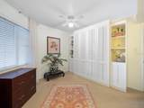 448 Gulf Of Mexico Drive - Photo 28