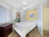448 Gulf Of Mexico Drive - Photo 29